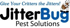 Jitterbug Pest Solutions